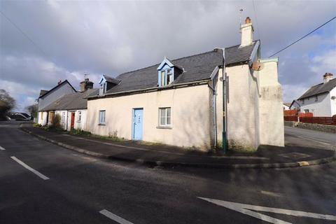 2 bedroom cottage for sale - Aberystwyth, Ceredigion, SY23