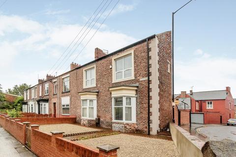 6 bedroom house for sale - Western Hill, Sunderland