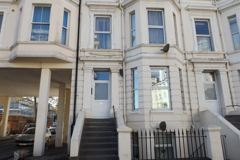 1 bedroom flat to rent - Longford Terrace, Folkestone