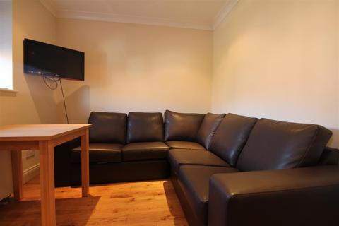 1 bedroom house share to rent - Sloane Court, Jesmond
