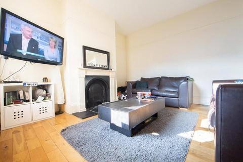 1 bedroom house share to rent - Cardigan Terrace, Heaton