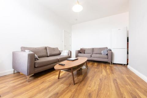 1 bedroom house share to rent - Stratford Road, Heaton
