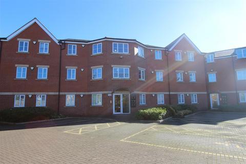 2 bedroom apartment for sale - The Gatehouse, Darlington