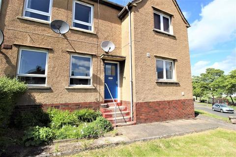 3 bedroom flat to rent - Pipeland Road, St Andrews, Fife