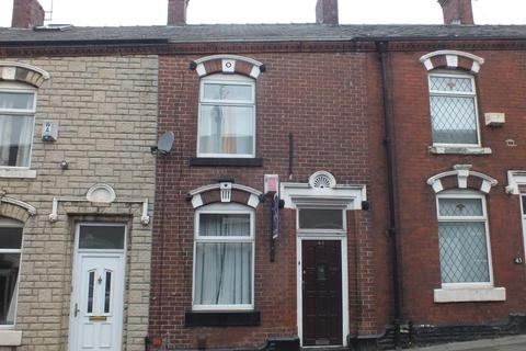 2 bedroom terraced house to rent - Arundel Street, Ashton-under-Lyne