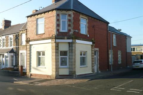 1 bedroom flat to rent - Court Road, BARRY
