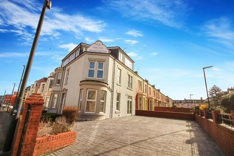 2 bedroom apartment to rent - South Parade, Argyle Apartmenets, Whitley Bay