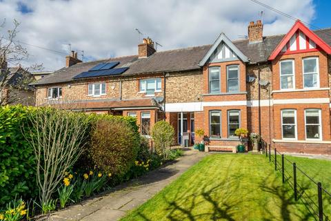 4 bedroom townhouse for sale - Osbaldwick Lane, Osbaldwick, York