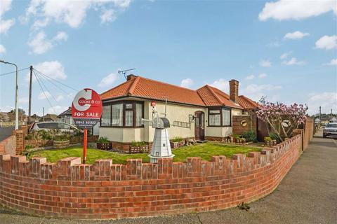 2 bedroom detached bungalow for sale - Marrose Avenue, Ramsgate, Kent