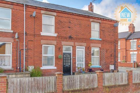 2 bedroom terraced house for sale - Erith Street, Leeswood, Mold