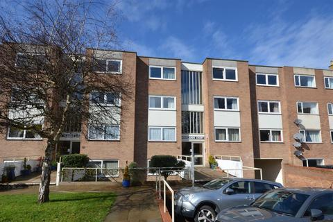 2 bedroom flat for sale - Trull Road, Taunton