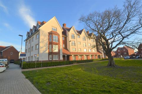 1 bedroom maisonette for sale - 1 Maizey Road, Tadpole Garden Village, Swindon
