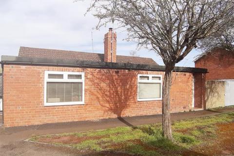 3 bedroom detached bungalow for sale - Leominster, Herefordshire, HR6