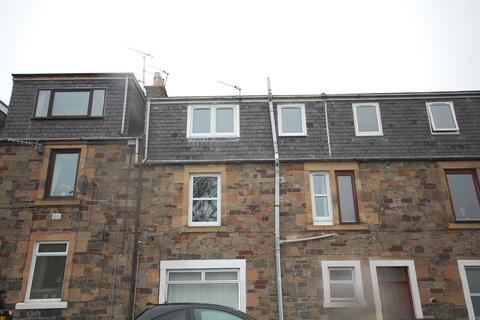 1 bedroom maisonette to rent - 25 Woodside Place, Galashiels, TD1 1RE