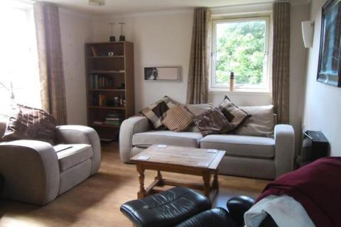 2 bedroom flat to rent - 104 Bedford Road, 1FL, Aberdeen, AB24 3LQ