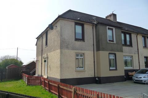 3 bedroom apartment for sale - Beechworth Drive, Motherwell, Lanarkshire, ML1