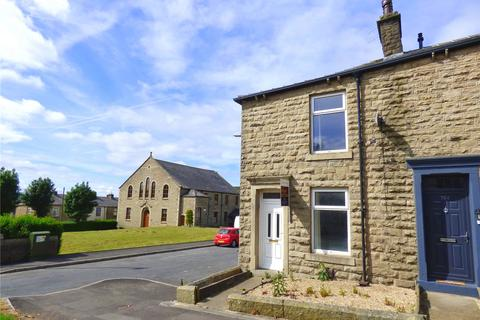 2 bedroom end of terrace house for sale - Burnley Road, Rossendale, Lancashire, BB4