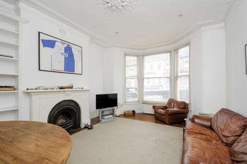 1 bedroom flat to rent - Battersea Rise Battersea SW11