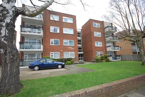 Studio to rent - Solar Court, Etchingham Park Road, Finchley, N3