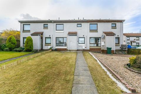 2 bedroom terraced house for sale - Juniper Place, Juniper Green, Edinburgh, EH14