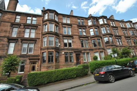 2 bedroom flat to rent - Polwarth Street, Hyndland, GLASGOW, Lanarkshire, G12