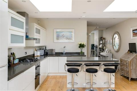 3 bedroom terraced house for sale - Fielding Road, London, W4
