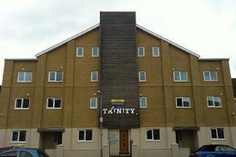 2 bedroom apartment to rent - Trinity House, Port Talbot, SA13 1BR