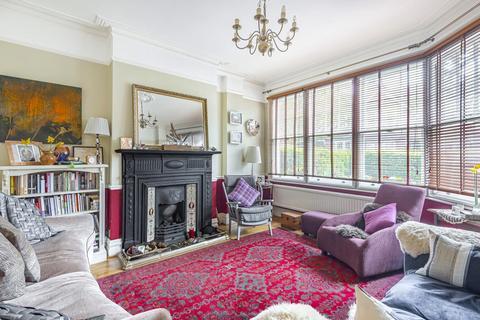 3 bedroom semi-detached house for sale - St. John's Avenue, Friern Barnet