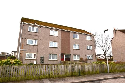2 bedroom apartment for sale - Fleurs Crescent, Forres