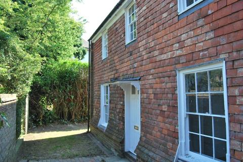 3 bedroom cottage to rent - Frant Road, Tunbridge Wells