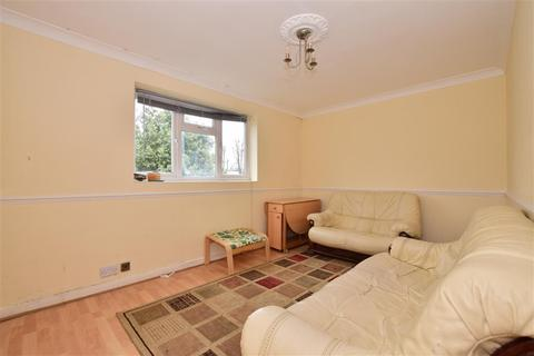 2 bedroom flat for sale - Vicarage Road, Leyton, London