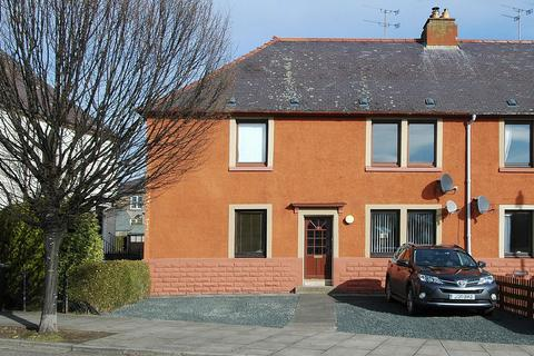 2 bedroom property for sale - 7 Grovehill, Kelso TD5 7AR