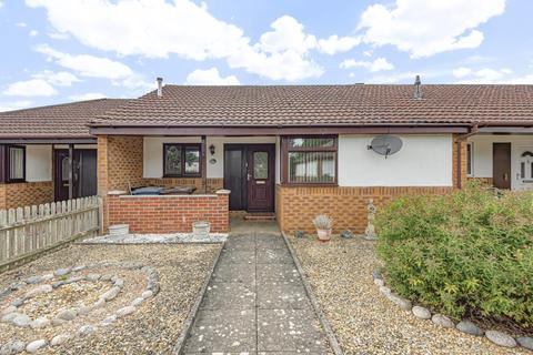 2 bedroom terraced bungalow for sale - Bicester, Oxfordshire, OX26