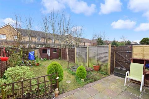 3 bedroom semi-detached house for sale - Collyer Avenue, Bognor Regis, West Sussex