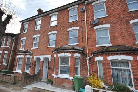 2 bedroom maisonette to rent - Grosvenor Park, Tunbridge Wells