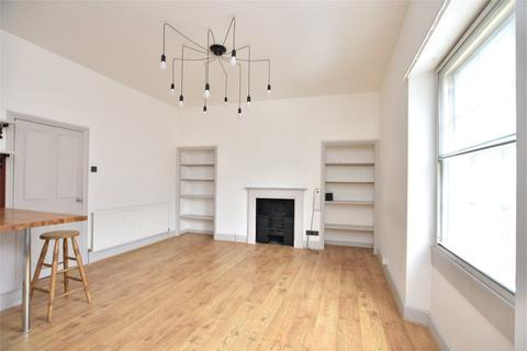 1 bedroom apartment for sale - Cleveland Place East, BATH, Somerset, BA1