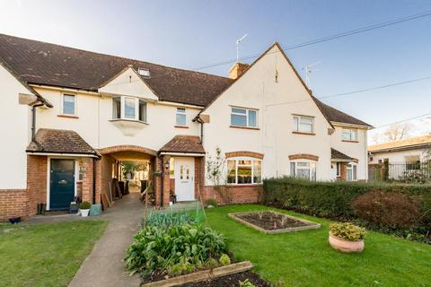 4 bedroom semi-detached house for sale - Appleton, Oxfordshire, OX13