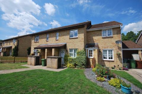 1 bedroom flat to rent - Ashenden Walk, Tunbridge Wells