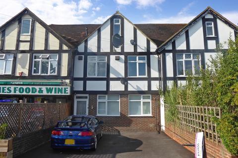 2 bedroom flat to rent - Woodmere Avenue Croydon CR0