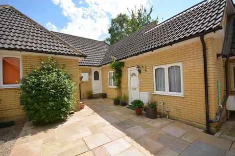 1 bedroom bungalow to rent - Broadwater Down, Tunbridge Wells