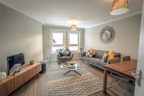 2 bedroom flat for sale - Peel Street, Flat 3/1, Partick, Glasgow, G11 5LU