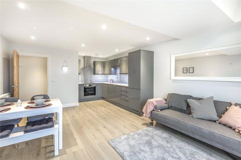 2 bedroom flat for sale - The Ridings, Lower Road, Garsington, Oxford, OX44