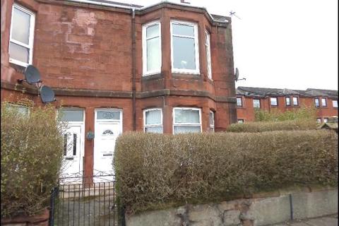 1 bedroom ground floor flat for sale - Dundyvan Road  ML5