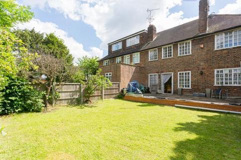 4 bedroom flat for sale - Bancroft Avenue Hampstead Garden Suburb N2