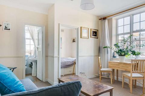 1 bedroom flat for sale - Abbey Road, London. NW8