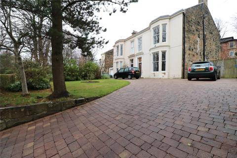 4 bedroom semi-detached house to rent - Banavie Road, Glasgow
