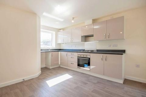 4 bedroom detached house to rent - Vickers Close Gedling NG4 4LN