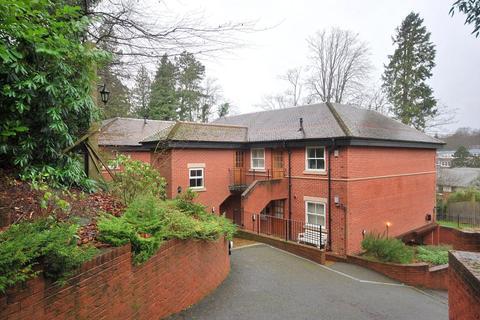 2 bedroom property to rent - Frant Road, Tunbridge Wells