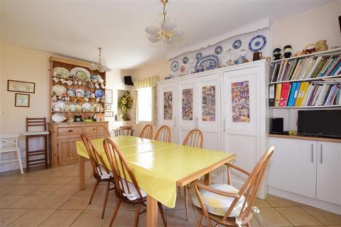6 bedroom detached house for sale - Elfin Grove, Bognor Regis, West Sussex