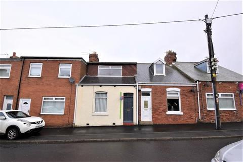 2 bedroom terraced house for sale - Girven Terrace, Easington Lane, County Durham, DH5 0JU